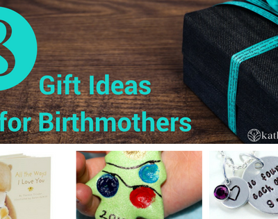 gift-ideas-for-birthmothers-blog