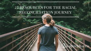 How to unHow to understand your Whiteness, the stages of the racil reconciliation journey, and the results of my Implicit Bias test revealed!derstand your Whiteness, the stages of the racil reconciliation journey, and the results of my Implicit Bias test revealed!