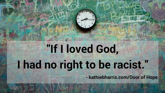 Racial Division